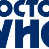 doctor who eighth doctor logo